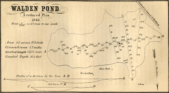 Walden_Pond_1846