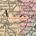 tr_framingham
