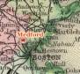 tr_medford