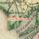 tr_newbedford