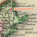 tr_newburyport