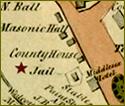 Concord jail clip