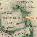 tr_Wellfleet